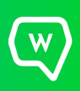 Wappy WhatsApp chatfunctie website