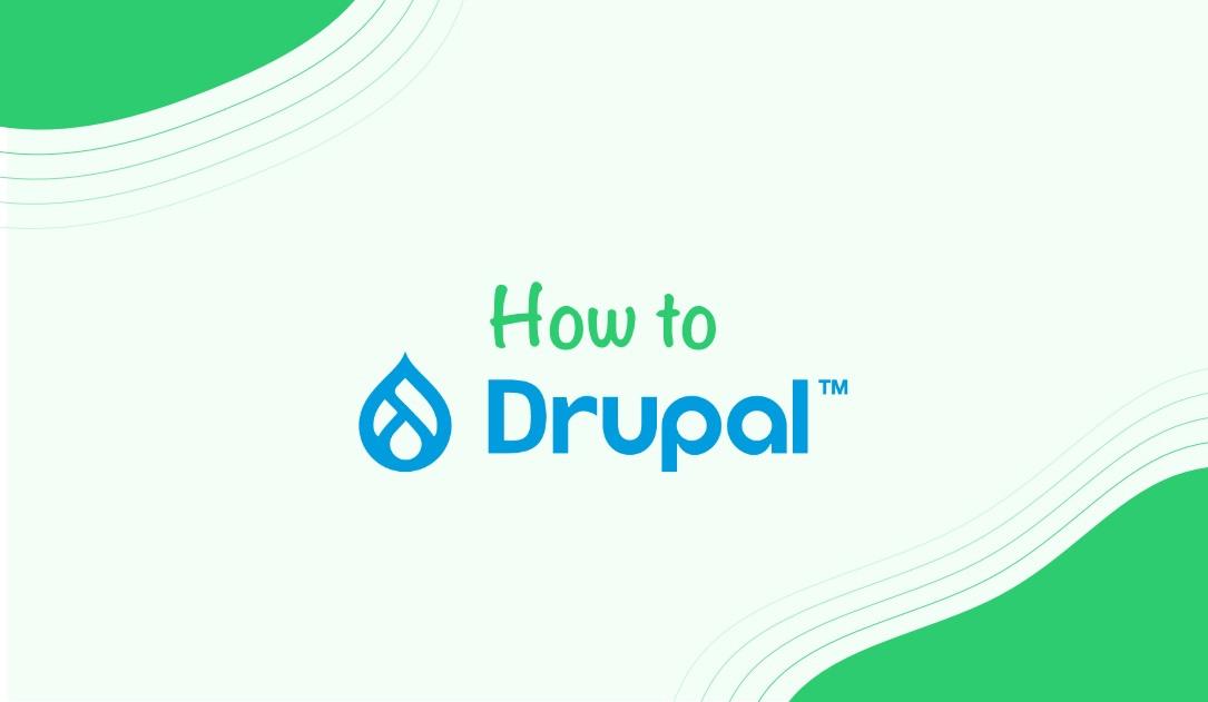 Whatsapp widget installeren Drupal
