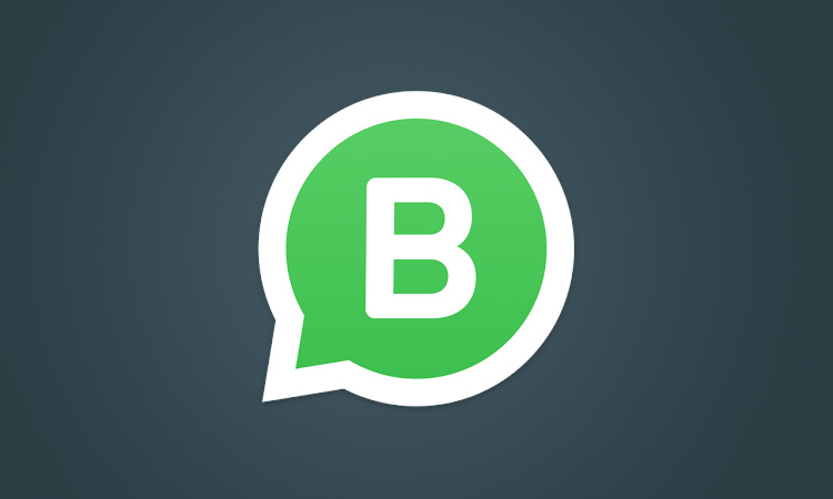 Whatsapp business oproepen